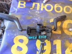Блок подрулевых переключателей E35A