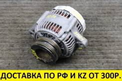 Генератор Toyota Lite Ace/Town Ace 3CT [OEM 27060-64200]