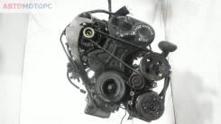 Двигатель Opel Vectra B, 1995-2002, 1.8 л, бензин (Z18XE)