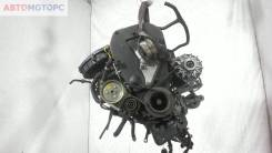 Двигатель Rover 200-series 1989-1994, 1.4 л, бензин (14K4C)