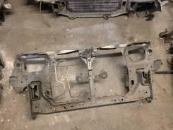 Телевизор рамка радиатора Nissan Liberty RM12