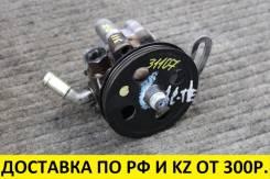 Гидроусилитель руля Toyota Lite Ace/Town Ace 2C/3C [OEM 44320-28150]