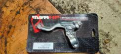 Рычаг легкого выжима сцепления MSR Pro Raptor