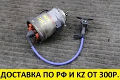 Трамблер Volkswagen/Skoda [OEM 030905205AB]