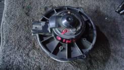 Моторчик печки Toyota Ipsum sxm10