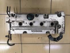 Крышка головки блока цилиндров Honda K24A