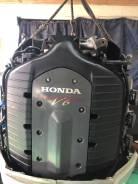 Мотор Honda 225