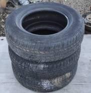 Bridgestone Dueler H/T, 245/70 R17