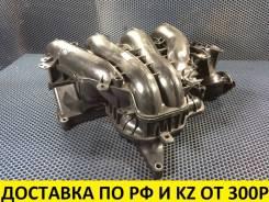 Коллектор впускной Mazda L3VE 2мод. контрактный BK
