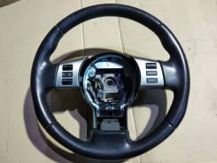 Рулевое колесо Infiniti FX35;45 S50