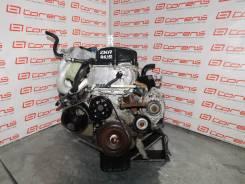 Двигатель Nissan QG13DE для AD, Almera, Avenir, Bluebird, Bluebird Sylphy, Expert, Primera, Primera Camino, TINO, Wingroad. Гарантия, кредит.