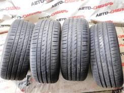 Pirelli Cinturato P1, 225/55 R16