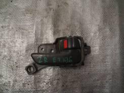 Ручка салона задней двери Toyota Caldina 2001г ЕТ-196