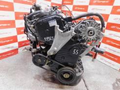 Двигатель Toyota 5S-FE для Camry Gracia. Гарантия