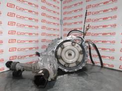 АКПП на Toyota Estima 1MZ-FE U140F 4WD. Гарантия, кредит.