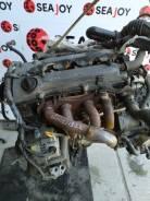 Двигатель Toyota Ipsum ACM21 2AZ