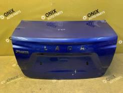 Крышка багажника Lada Granta [8450104268]