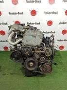 Двигатель Nissan Ad BVFY11 QG15-DE