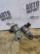 Клапан ЕГР Audi A8 2011 [079131101P] 4H CDRA