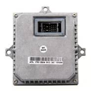 Блок розжига D1/D2 (63127176068, 1307329082, a2038209385) ADL-20
