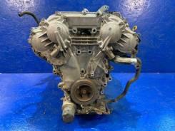 Двигатель Nissan Teana 2014 [VQ35DE] L33 VQ35DE