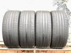 Continental ContiSportContact 5, 235/40 R18