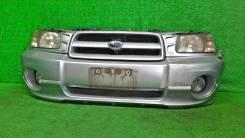 Ноускат Subaru Forester, SG5, EJ20T [298W0022236]