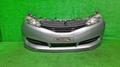 Ноускат Toyota WISH, ZGE20, 2Zrfae [298W0022215]