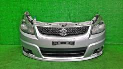 Ноускат Suzuki SX4, YA11S, M15A [298W0022216]