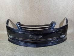 Бампер Honda Odyssey RB1, передний [247401]