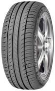 Michelin Pilot Exalto PE2, 225/45 R17 94W