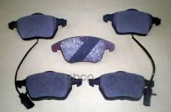 Колодки Тормозные Передние Sangsin brake арт. SP2101F Sp2101f Sangsin