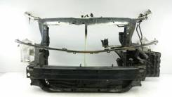 Телевизор Toyota Alphard 2003 5321058010, 5213158010, 5202958010