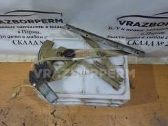 Стеклоподъемник электр. передний правый GAZ Volga 3110 [3376597709975]