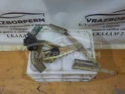 Стеклоподъемник электр. задний левый GAZ Volga 3110 [3415547909]