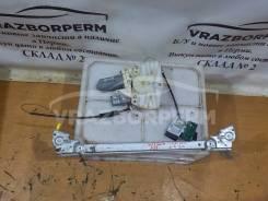 Стеклоподъемник электр. задний левый Peugeot 600- 2000 [922359]