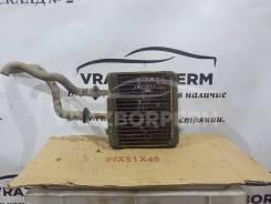Радиатор отопителя (печка) Chevrolet Metro 1998 [91171580]