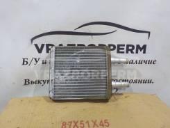 Радиатор отопителя (печка) Hyundai Accent/Verna 2000 [9722122000]
