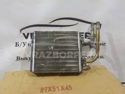 Радиатор отопителя (печка) LADA 2101 2101 [03271826165479]
