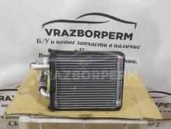 Радиатор отопителя (печка) BYD F 2006 [1000956300]