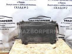 Радиатор кондиционера Lifan Solano 2010 [B8105100]