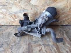 Корпус масляного фильтра Opel Corsa D [55238293]