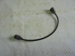 Датчик детонации Chevrolet Lacetti 2012 [96253545] J200 F14D3