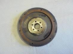 Маховик Chevrolet Lacetti 2012 [96184354] J200 F14D3