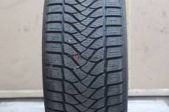 Firestone Winterhawk, 225/50 R16