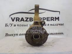 Кулак поворотный передний правый LADA 2110 [2110211121122113211421151118]