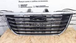 Решетка радиатора Haval H9 2014 [8401100XKV08A]