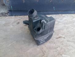Резонатор воздушного фильтра Chevrolet Lacetti 2004 > [96553466]