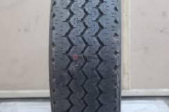 Michelin XCA, 215/80 R14