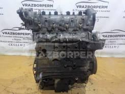 Двигатель (ДВС) Opel Insignia 2008 [55577016]